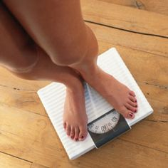 Weight Loss Tips That Don't Suck | Women's Health Magazine