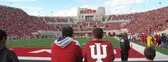 Things to Do in Bloomington Indiana - Bloomington Travel Resource