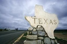 Texas History Essay Contest for US high school seniors. Deadline 1/31/13.