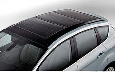 electr car, cmax solar, solar panels, energi concept, solar energi, ford cmax, green cars, solar power, concept cars