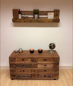 europaletten on pinterest. Black Bedroom Furniture Sets. Home Design Ideas