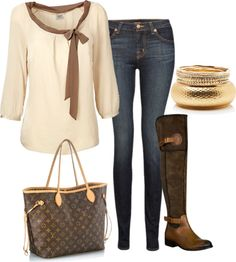 """""""~Soft~"""" by mels777 on Polyvore"""