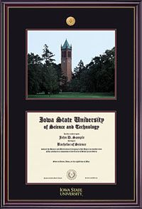 book worth, diploma frame