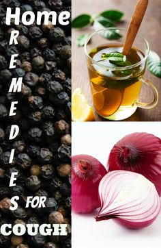 Home Remedies for Cough #home #remedies #homeremedies #cough #health #wellness