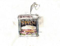 spam spam spam spam spam spam spam spam spam spam spam spam spam spam spam spam spam spam