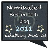 Ed Tech Ideas