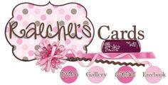 cricut cards card idea, greet card, raechel card, cricut card, greeting cards