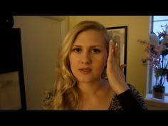 ✁✃Виртуальная Парикмахерская 3D звук АСМР✁✃ Virtual Haircut in Russian ASMR - YouTube