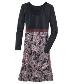 Moxie Longsleeve Dress $79