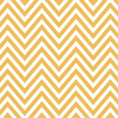 Every color of chevron pattern downloads