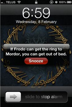 lord of the rings humor   Funny Hobbit Lord of the Rings Jokes   Funny Joke Pictures