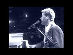 Michael W Smith - Awesome God #gospel #music