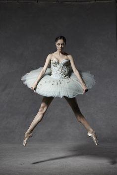 ..Dance..