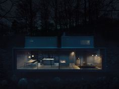 The Vipp Shelter | i