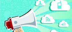Experian: Pinterest is the top social media traffic driver for retailer websites - Evigo.com