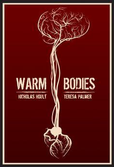 Warm Bodies
