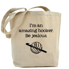gift, crochet stuff, shopping bags, crochet humor, vintage bicycles, dog, downton abbey, tote bags, big books