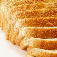 5 Crockpot Bread Recipes