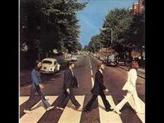 beatl album, album cover, music histori, 60s music