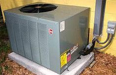 Air Conditioning Installation Contractor in Tampa. http://www.remairconditioning.com/tampa-air-conditioning-installation/