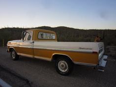 1978 ford 4x4 | Related Pictures 1978 ford f150 4x4 78 f150 4x4 stepside pictures