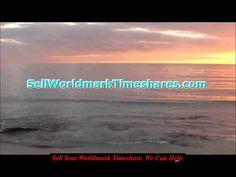 Sell Worldmark Timeshare