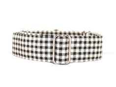 Sophisticated martingale collar