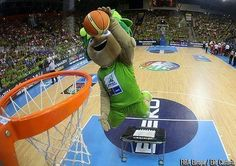 #Lipko is the best #basketball player in the world (#Eurobasket)