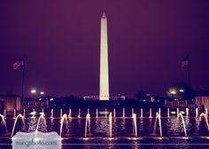 #Washington DC