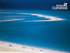 Jandía, #FUERTEVENTURA #Canarias #beach