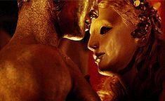 video porno trans nere film prno italiano