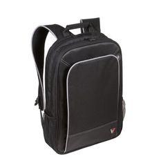 nice minimalistic pack