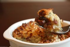 bigoven, food dinners, english cottages, drink, cottag pie, pies, pie recipes, entre recip, comfort foods