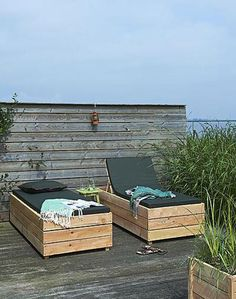 daybed make