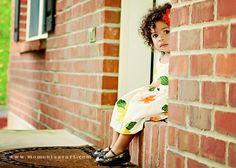 photo shoot, daughter, hous, front porches