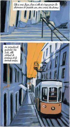 Amalia Rodrigues : aude samama