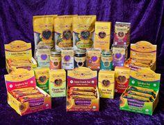 vegan, lydia organ, organ gluten, whole foods, breads, gluten free, snack, health foods, comfort foods