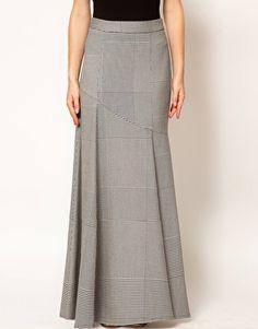 faldas on pinterest patrizia pepe pencil skirts and