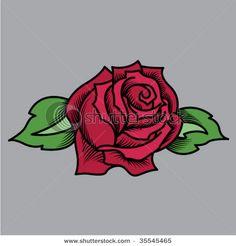 tattoo rose tattoo rose tattoo rose