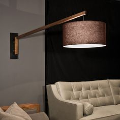 KIKI WALL LAMP. Please contact Avondale Design Studio for more information on any of the products we highlight on Pinterest.
