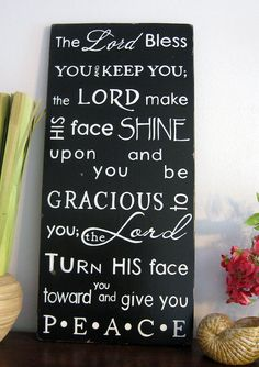 one of my favorite Bible verses ever :)