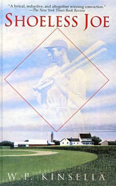 one of my favorite baseball books