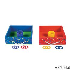 Washer+Toss+Game+-+OrientalTrading.com