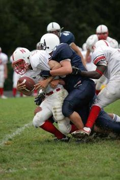football pictures - Google Search