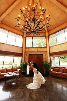 California Wedding Venues On Pinterest | Country Club Wedding Indoor Wedding And September Weddings