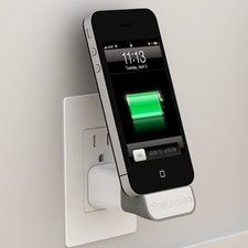 product, gift, stuff, iphon, gadget, minidock, power adapt, cords, appl
