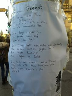 Berlin, Stadt der Liebe