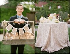Vintage Inn Wedding, Yountville, CA, Mindy Weiss Party Planning #EasyPin