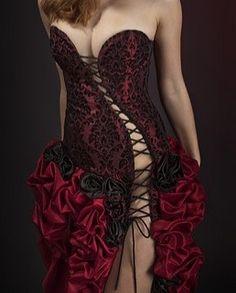Layla's wardrobe  97c6c351acdc6c85532e34b718219e6b