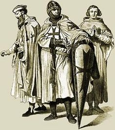 Middle ages  The Crusades